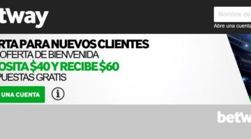 betway-paraguay